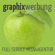 Medienagentur Swisttal