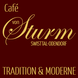 Cafe in Odendorf